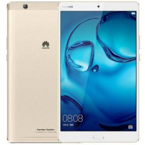 Huawei M3 Tablet PC