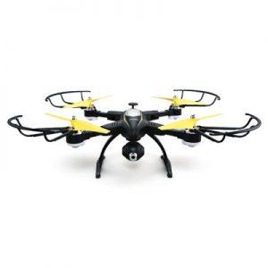 Dron JJRC H39WH