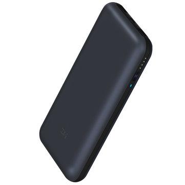 Powerbank Xiaomi ZMI QB820