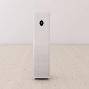 Xiaomi Pro Air Purifier