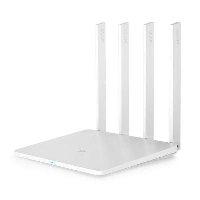 Original Xiaomi WiFi Router 3G