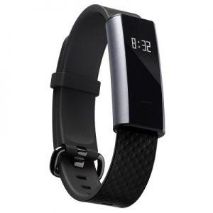 Smartband Fitness TrackerXiaomi Amazfit A1603 Smartband