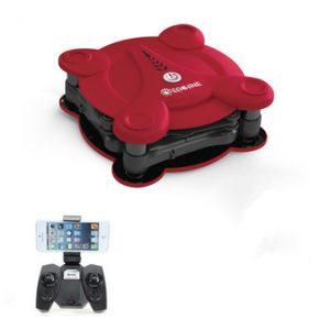 dron eachine e55