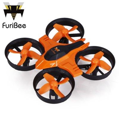 FuriBee F36