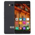 Elephone P9000 Lite 4/32GB w Gearbest