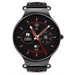 Smartwatch LEMFO LEF1 w Tomtop