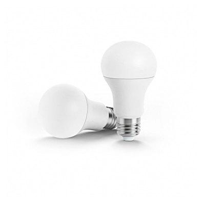 Xiaomi Philips Smart LED Ball Lamp