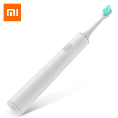 Xiaomi DDYS01SKS Sonic Electric Toothbrush
