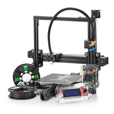 Tevo Tarantula Prusa I3 3D Printer DIY Kit