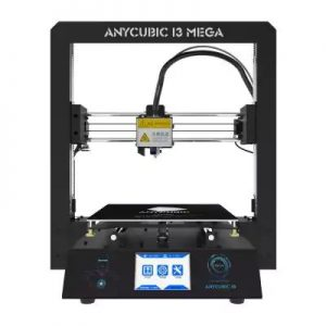 anycubic i3