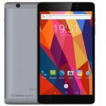 Phablet Cube Free Young X7 3/32GB w Banggood