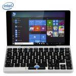 Mini laptop GPD Pocket  w Cafago