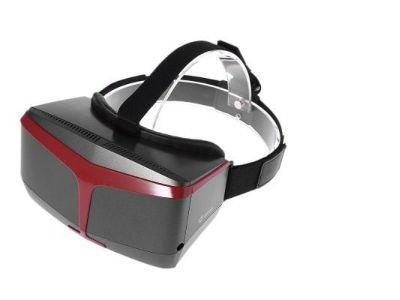 Okulary VR UCVR VIEW