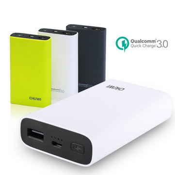 powerbank chuwi