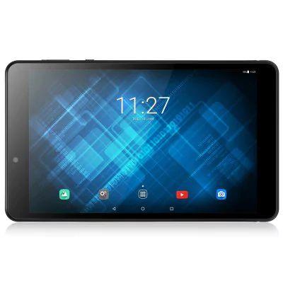 tablet dynasty