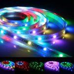 Taśma LED Zanflare  w Gearbest