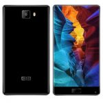Elephone S8 4/64GB w Banggood