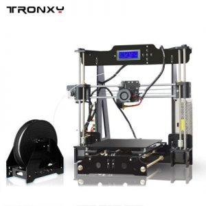tronxy 3d