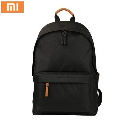 plecak Xiaomi