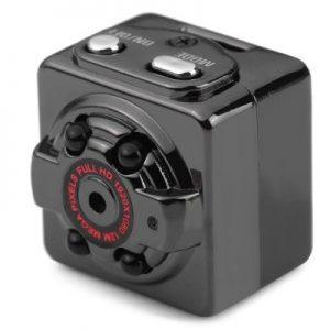 SQ8 Mini DV Camera 1080P