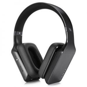 VINCI 1.5 Lite Voice Controlling Smart HiFi Stereo Headset