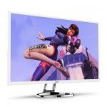 Monitor HKC Q320 Pro 31.5 cala w Gearbest
