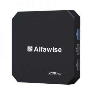 alfawise z28 pro