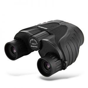 Eyebre TDC 10 x 25mm Binocular Water-resistant Telescope