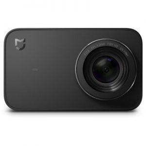 Xiaomi Camera Mini