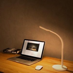 xioami lamp