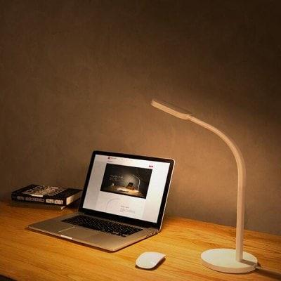 xioami lampa
