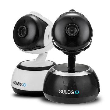 GUUDGO GD-SC02