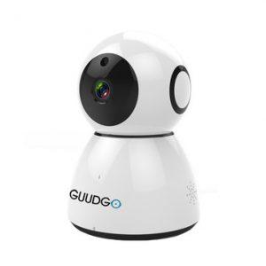 Guudgo GD-SC03