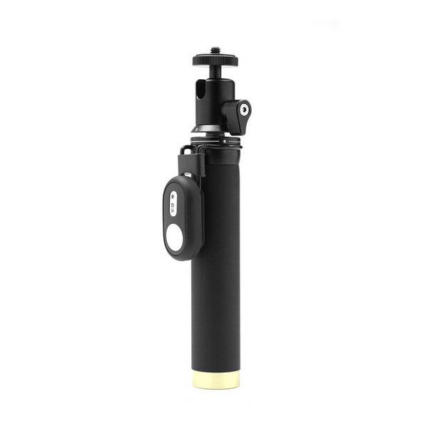 Xiaomi monopod selfie Stick for Xiaomi Yi Sports Camera