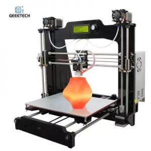 geetech prusa 3d printer