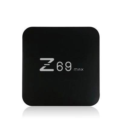 z69 max