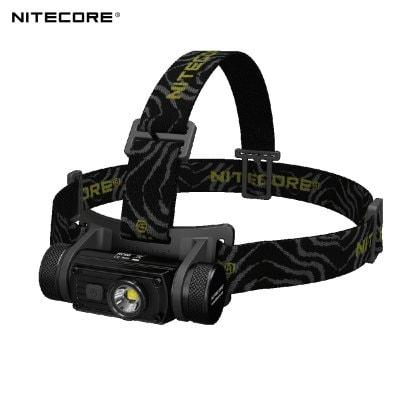Nitecore HC60 LED Headlamp
