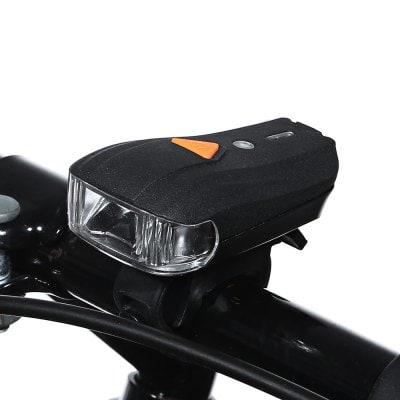 lampka rower