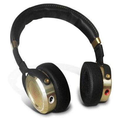 Słuchawki xiaomi