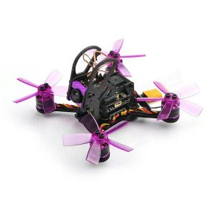 Eachine-Lizard95