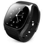 Smartwatch RWATCH M26 w Gearbest