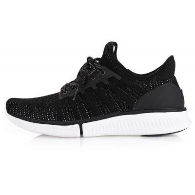 buty-xioami-czarne