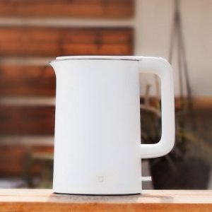 czajnik-xiaomi