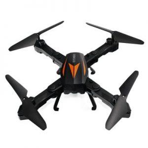 dron-f12w