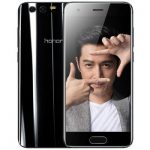 Huawei Honor 9 4/64GB w Gearbest