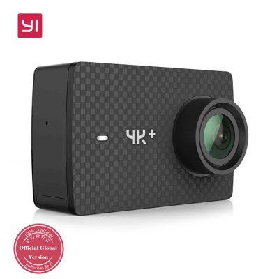 kamera-yi-4k