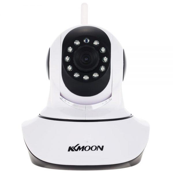 kkmoon-kamera