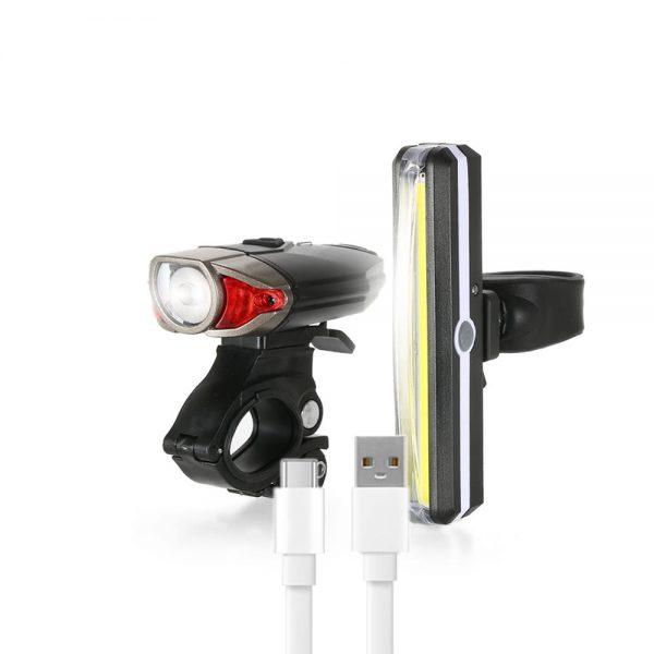 lampki-rower-lixada