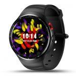Smartwatch LEMFO LES1 w Gearbest