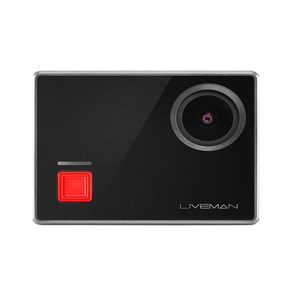 letv-kamera